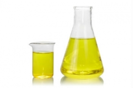 LippiCol Amarillo Limón AL 531