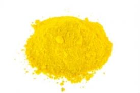 LippiCol Amarillo Tartrazina