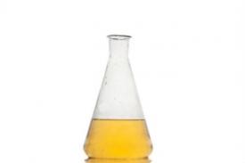LippiCol Amarillo Vegetal GL 503
