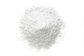 Azúcar impalpable