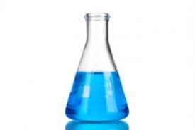 LippiCol Azul AL 516