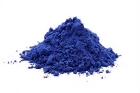LippiCol Azul Brillante