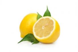 LippiDuo Limón AE2 485