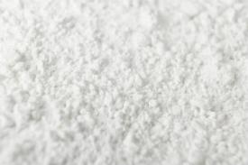 Pirofosfato Ácido de Sodio