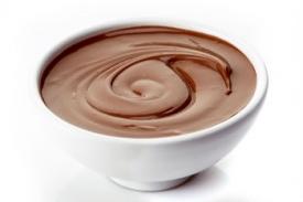 Lippi Food Service Postre Chocolate