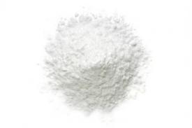 Hexametafosfato de sodio